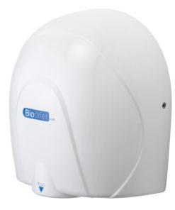 Biodrier Eco