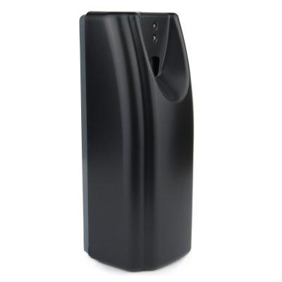 Automatic Air Freshener Dispenser Black