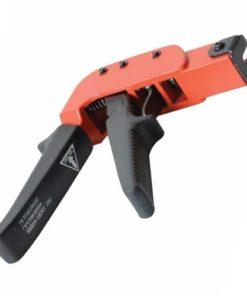 Cavity Wall Anchor Tool