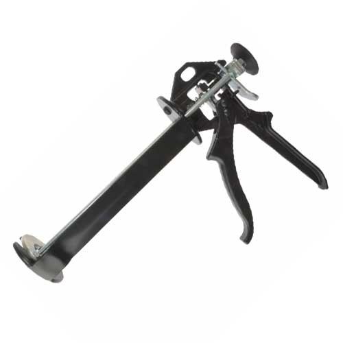 Chemical Anchor Resin Gun 380ml