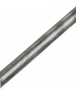 Threaded Rod - Stainless Steel - Each