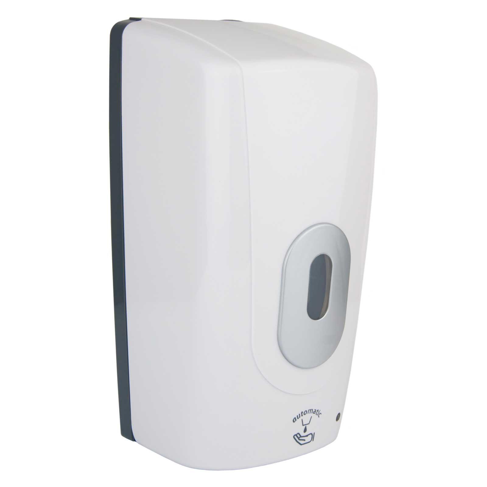 Cheap Toilet Paper Bulk