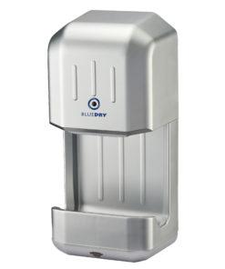 Biodrier 3D Smart Dry
