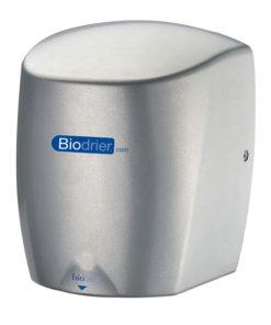 Biodrier Biolite
