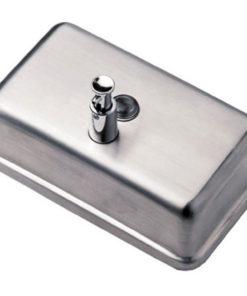 1.2Ltr Horizontal Bulk Fill Liquid Soap Dispenser