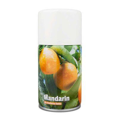 Automatic Air Freshener Refills Box of 12 Mandarin
